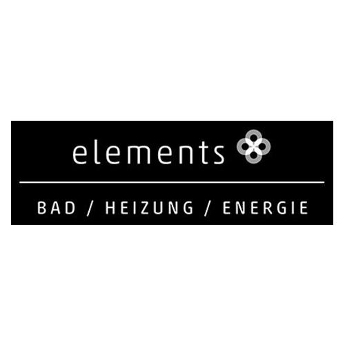 © elements