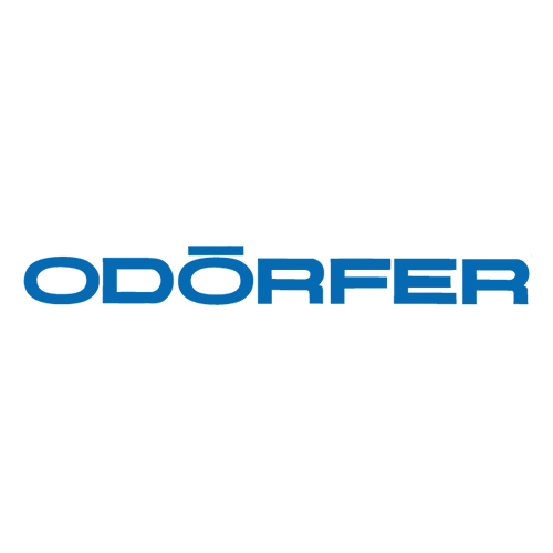 © ODÖRFER