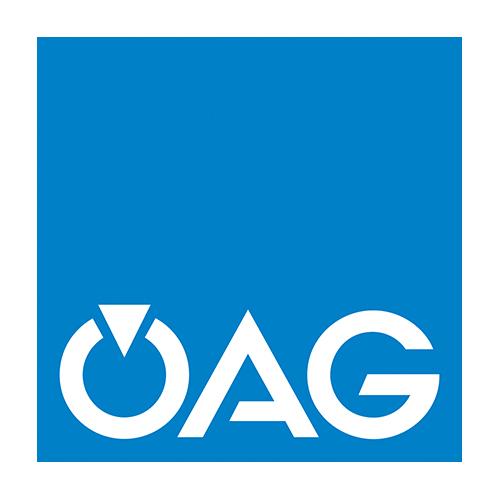 © ÖAG