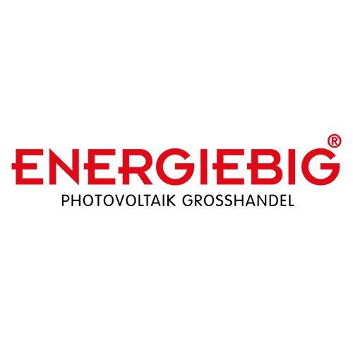 © Energiebig